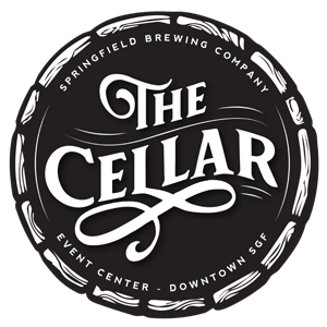 https://springfieldbrewingco.com/wp-content/uploads/2021/04/cellar-logo-300x300-padded.png