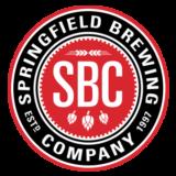 https://springfieldbrewingco.com/wp-content/uploads/2021/04/sbc-logo-300x300-padded-160x160.png