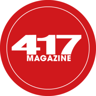 https://springfieldbrewingco.com/wp-content/uploads/2021/06/417Magazine_Circle-Logo_400x400.2e16d0ba.fill-500x500-1-320x320.png