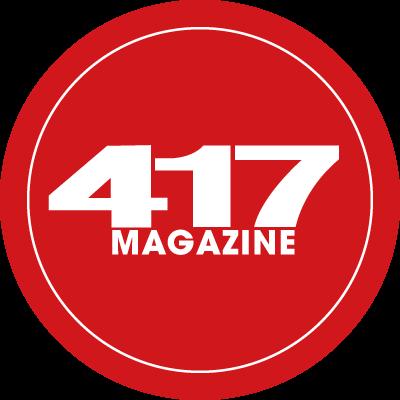 https://springfieldbrewingco.com/wp-content/uploads/2021/06/417Magazine_Circle-Logo_400x400.2e16d0ba.fill-500x500-1.png