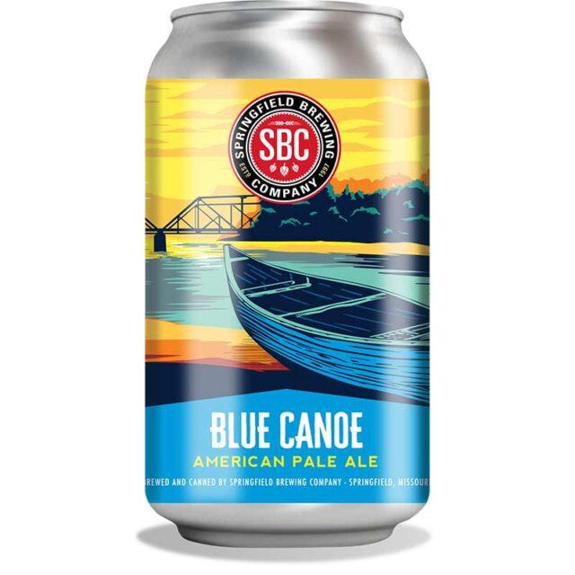 https://springfieldbrewingco.com/wp-content/uploads/2021/06/BlueCanoe_CanWebsite-640x640.jpg