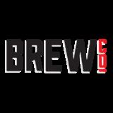 https://springfieldbrewingco.com/wp-content/uploads/2021/06/SBC_BrewCoLogo_Color2-1-160x160.png