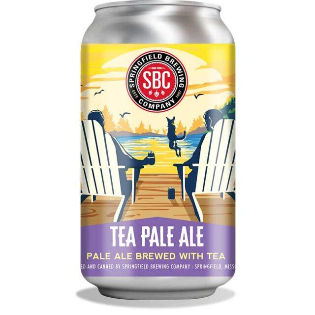 https://springfieldbrewingco.com/wp-content/uploads/2021/06/TeaPaleAle_CanWebsite-640x640.jpg