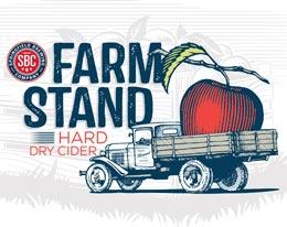 https://springfieldbrewingco.com/wp-content/uploads/2021/06/farmstand_thumb.jpg