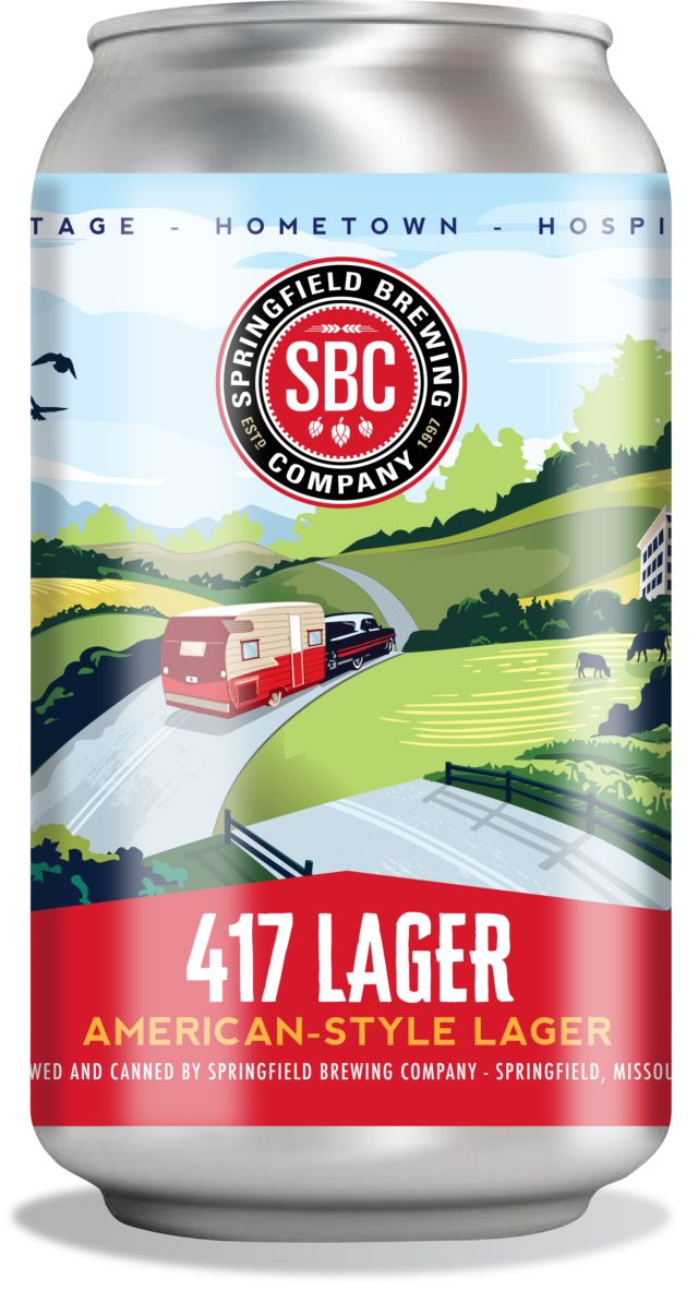 https://springfieldbrewingco.com/wp-content/uploads/2021/07/417Lager_CanWebsite-640x1194.png