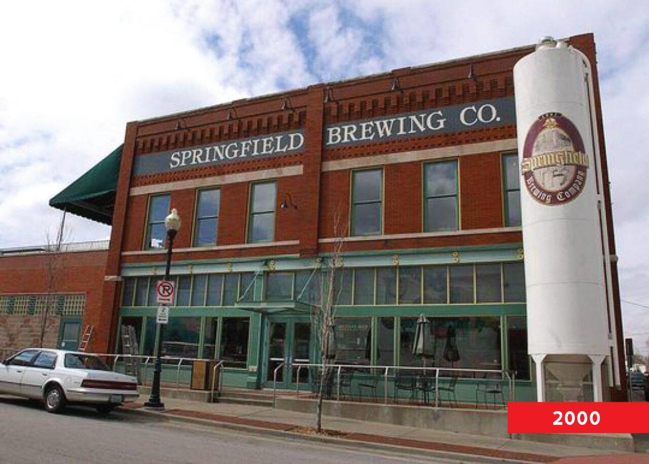 https://springfieldbrewingco.com/wp-content/uploads/2021/07/Building2000-1280x914.jpg