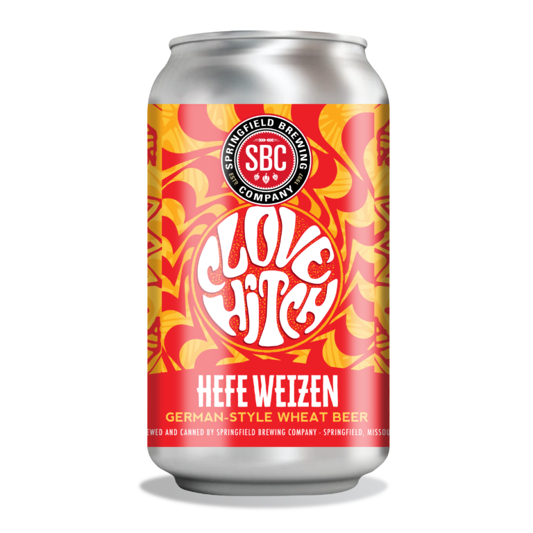 https://springfieldbrewingco.com/wp-content/uploads/2021/07/CloveHitchUpdate_CanWebsite-768x768-1.png