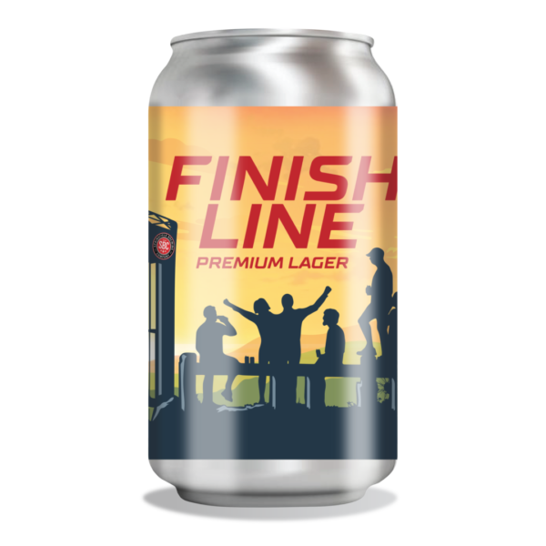 https://springfieldbrewingco.com/wp-content/uploads/2021/07/FinishLineUpdate_CanWebsite-e1626708897304.png
