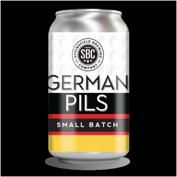 https://springfieldbrewingco.com/wp-content/uploads/2021/07/GermanPilsUpdate_CanWebsite-e1626704893706.png
