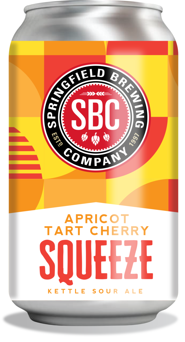 https://springfieldbrewingco.com/wp-content/uploads/2021/07/SqueezeApricotCherry_CanWebsite-640x1184.png