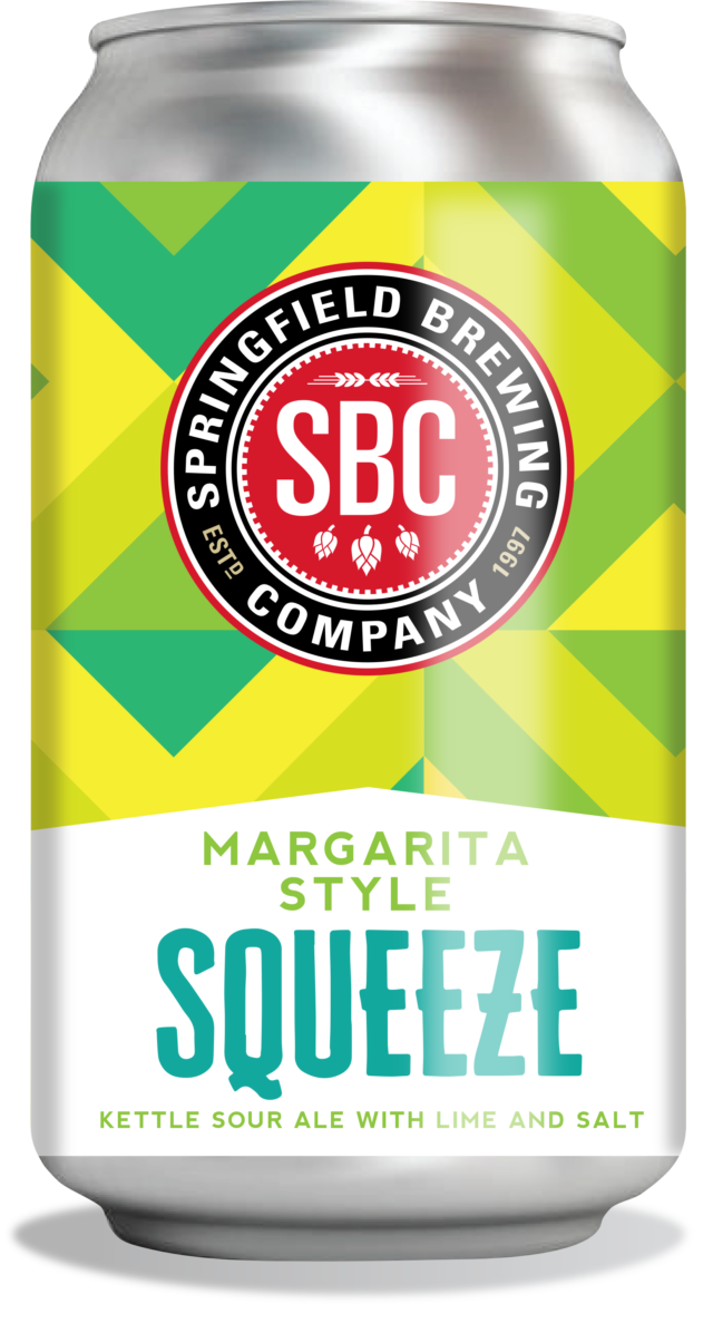 https://springfieldbrewingco.com/wp-content/uploads/2021/07/SqueezeMargarita_CanWebsite-640x1187.png