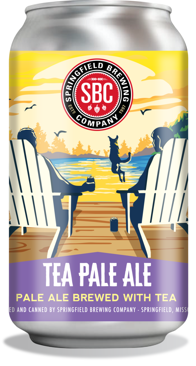 https://springfieldbrewingco.com/wp-content/uploads/2021/07/TeaPaleAle_CanWebsite-640x1191.png