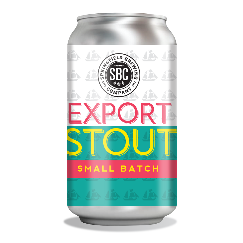 https://springfieldbrewingco.com/wp-content/uploads/2021/09/ExportStout_CanWebsite.png
