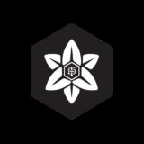 https://springfieldbrewingco.com/wp-content/uploads/2021/10/TID_Logo-1-1-160x160.png